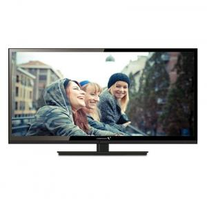 Videocon Ivc24f02 24 Inch Full Hd Led Telivision