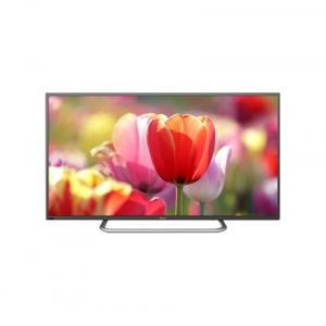Haier Led 32 Inches Television