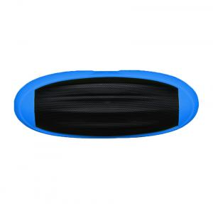 Boat Rugby Wireless Speaker For Mobiles And Tablets