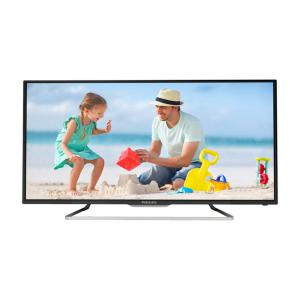 Philips 40PFL5059/V7 40 inches Full HD LED Television
