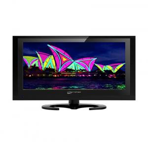 Micromax 20B22 20 Inches HD Ready LED Television