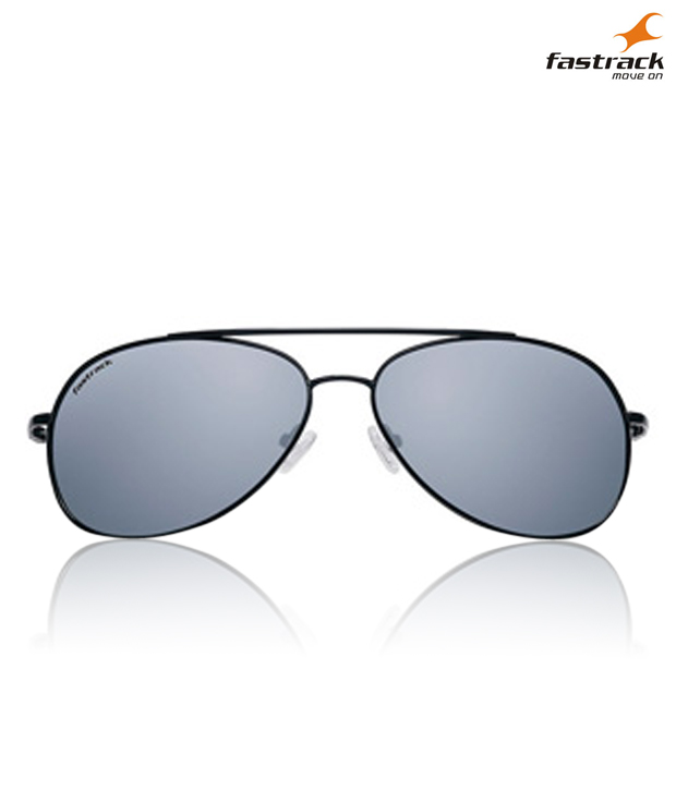 Fastrack Awesome Style Sunglasses