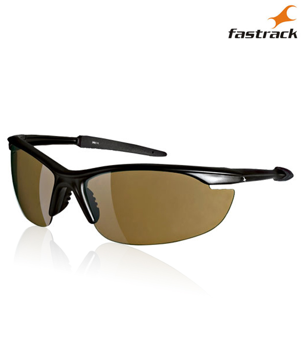 Fastrack Edgy Sunglasses