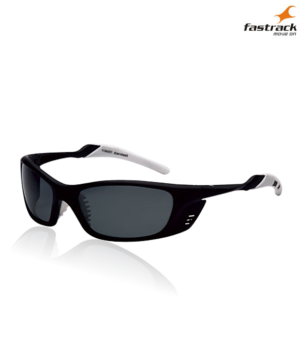 Fastrack Exclusive Eye Sport Sunglasses