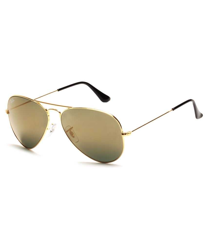 Ray-Ban Rb3025-W3276 58-14-135 Sunglasses