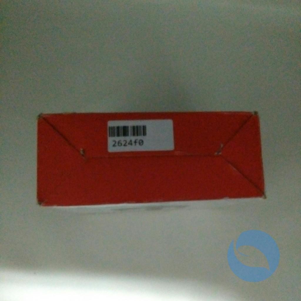 Open uri20190111 25352 g2nsct?1547201656