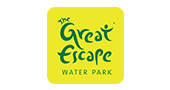 greatEscape-logo