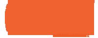 Paddyfields-logo