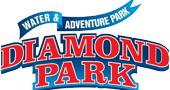 diamondparks-logo