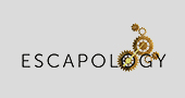 escapology-logo