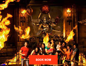 beyond-enough-imagica-group-and-family-offers