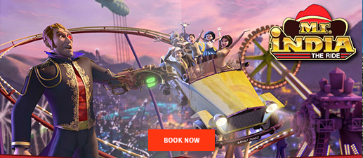 beyond-enough-provides-best-discount-offers-on-adlabs-imagica