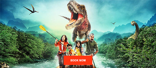 beyond-enough-discounts-and-offers-on-imagica-tickets