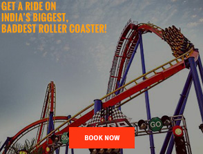 beyond-enough-imagica-theme-park-offers