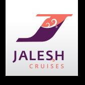 jalesh-crusies-logo