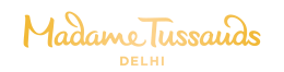 madametusssauds_delhi