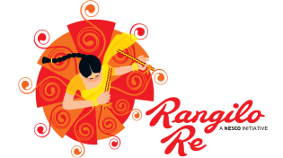 rangilore-logo