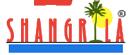 shangrilaresort&waterpark-logo
