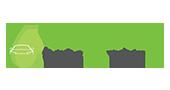 washman-logo