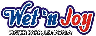 WetnJoy-logo