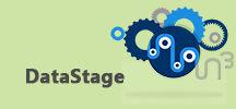 datastage-BigClasses