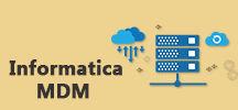 Informatica_mdm-BigClasses