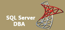 Sql_server_dba-BigClasses