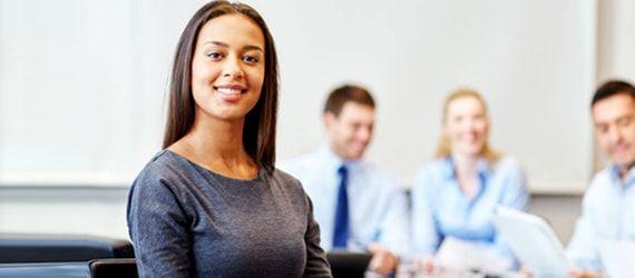 corporate-training/bigclasses