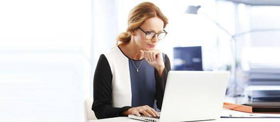 online training/bigclasses
