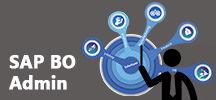 SAP_BO_Admin-BigClasses