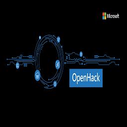 Hackathon Event image