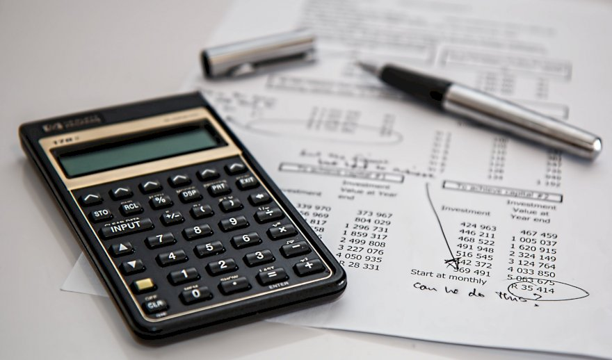 How to outsource payroll service