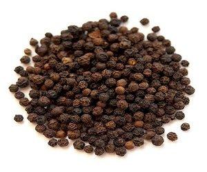 Black Pepper Oleoresin Extract