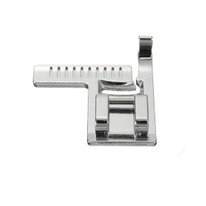 Stitch Guider Presser Foot