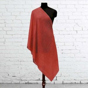 Latest Designs Women Shawls