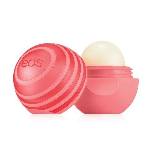 Organic Natural Lip Balm