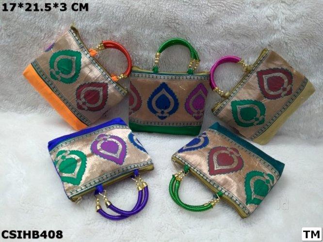 Gifting Handbag