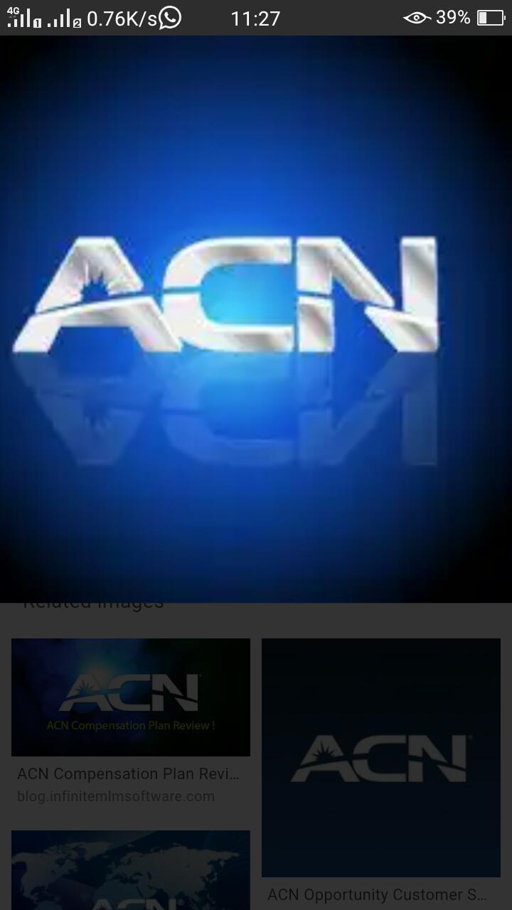 acn cable ashta