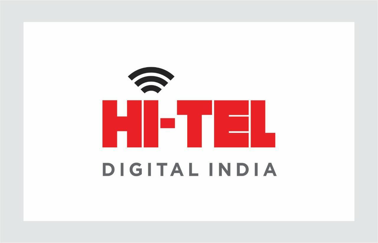HITEL DIGITAL INDIA NANDED