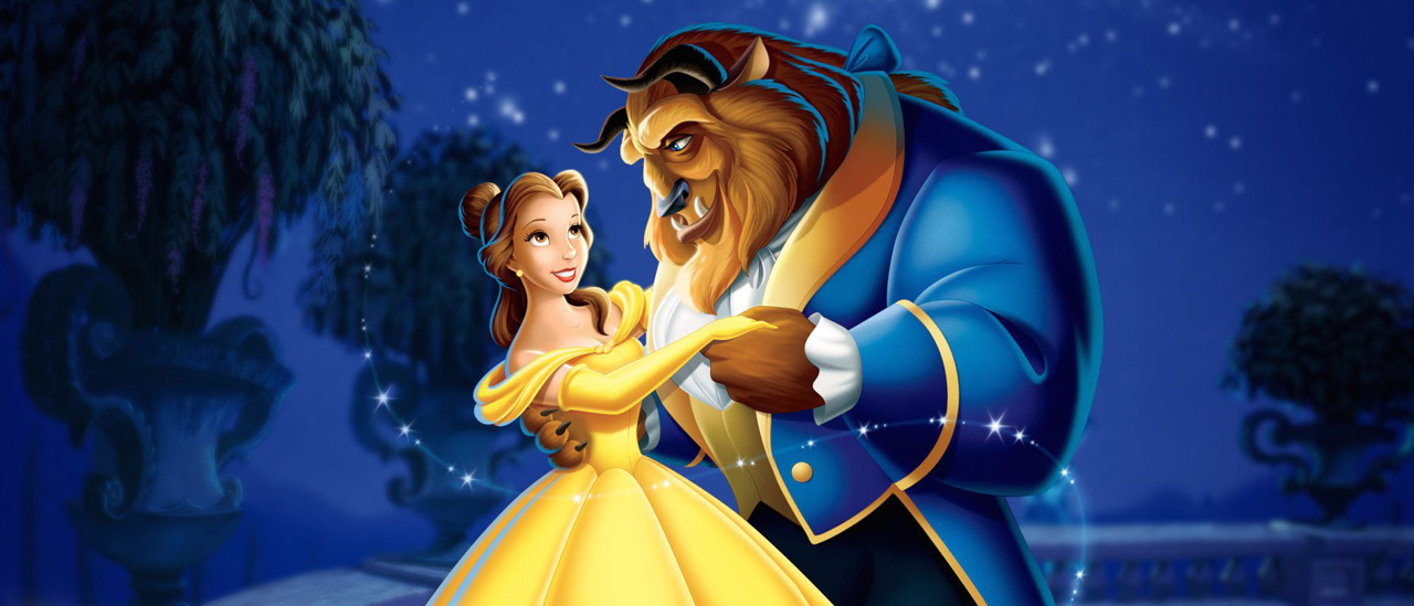 the correlation between disney movies and A disney fan has developed a theory linking the make-believe worlds of the animated films 'tangled,' 'frozen' and 'the little mermaid,' and it's generating a lot of buzz online.