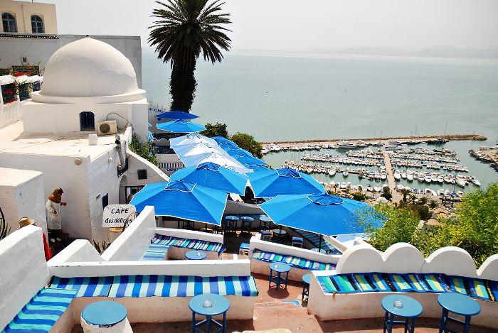Tunisia, Africa