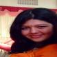 Raksha Raman