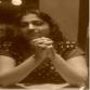 Shreya Chatterjee