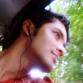 Aneek Roy Choudhury