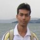 Pranav Kathale