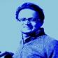 Varun Jindal