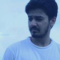Rahul Bhatli