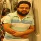 Nishit Sharma