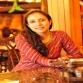 Jaspreet Soni