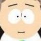 Rwikee
